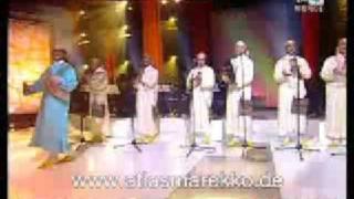 Repeat youtube video 3abidat Rema