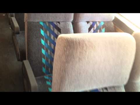 eagle bus 1984 for sale El Paso, TX