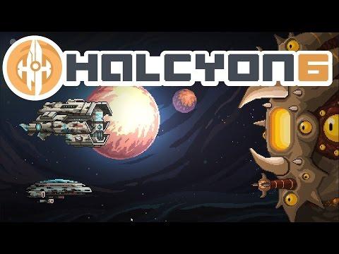 We will send Captain Kirk, Mr Spock, Dr McCoy and Ensign Ricky. (Halcyon 6: Starbase Commander)