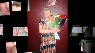 видео Скачать Каблучки прическа и веселый взгляд минусовка