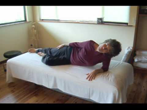 newborn memory foam mattress