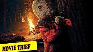 [TỔNG HỢP] 6 Câu Chuyện Kinh Dị Trong Phim Lừa Hay Lộc | Best Horror Treat'r Trick 2008.