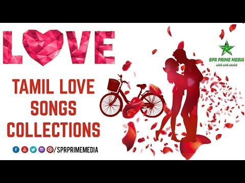 Minnale tamil movie songs free mp3 download - Six-x movie wiki