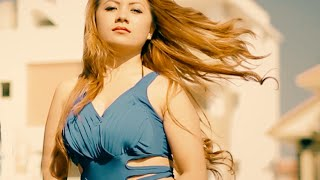 Khulera Timile - Sonam J. Sherpa | New Nepali Pop Song 2015
