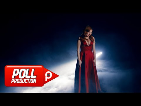 Deniz Seki - Savaş Ve Aşk - (Official Video)