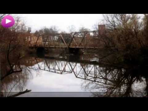 Spartanburg, SC Wikipedia travel guide video. Created by http://stupeflix.com
