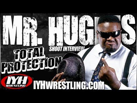 Mr. Hughes