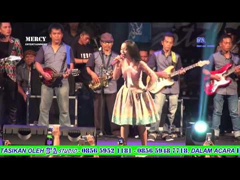 Hayang Kawin - Voc.  Lesti With OM. MERCY
