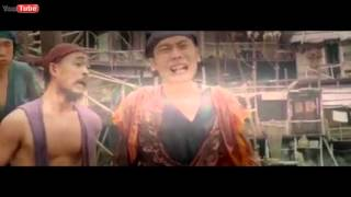 2013 Journey To The West- Conquering The Demons