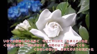 水割り 石原裕次郎 https://www.youtube.com/watch?v=LjF5lY8VSGY.