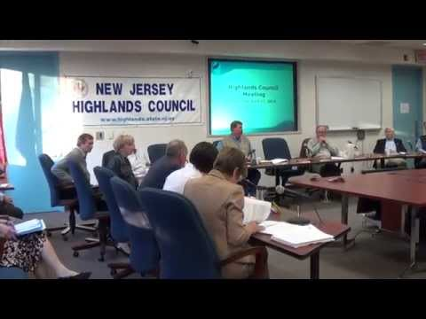 4 17 14 Highland Councill Comments