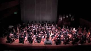 Berlioz - Symphonie Fantastique - V Songe d