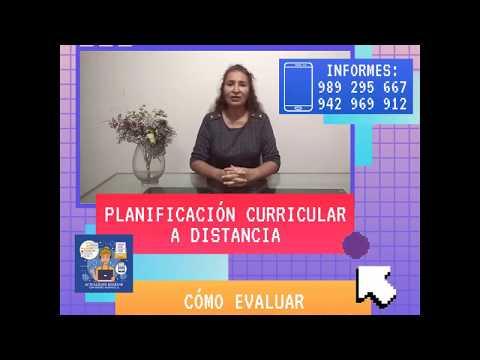 Cursos / Talleres Mayo 2020