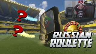 45k packs russian roulette fifa 17