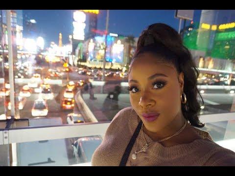 I Went To Las Vegas Again lasvegasstrip travel