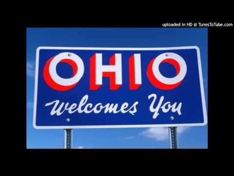 Ohio Tourism: Obama