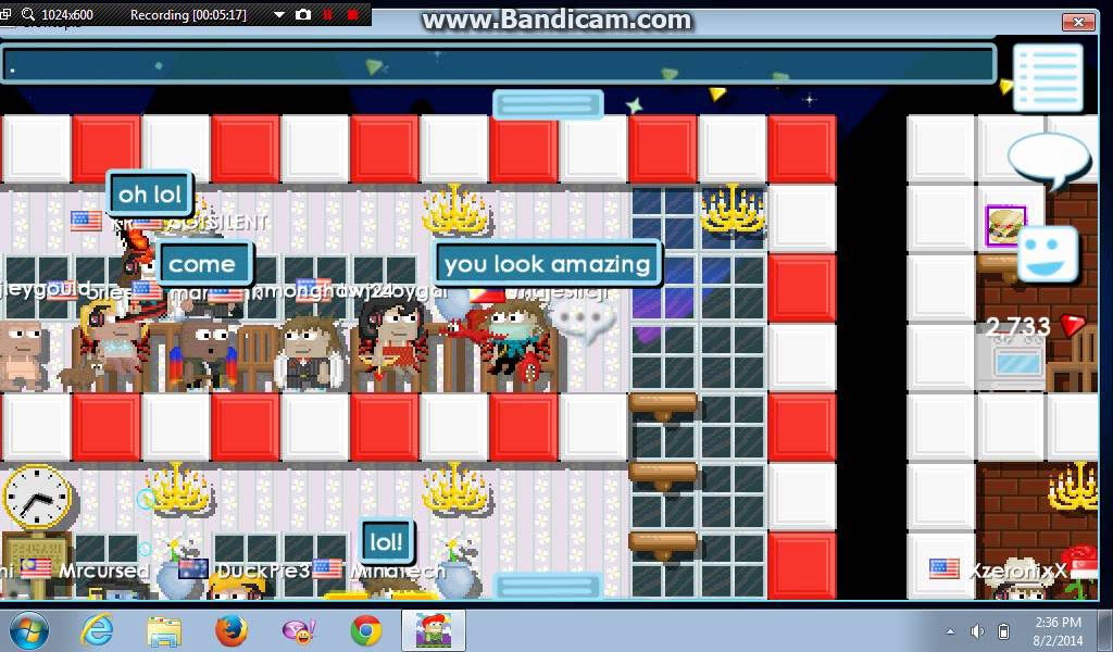 Dating worlds in growtopia