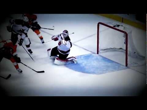 2012 Stanley Cup Playoffs Montage