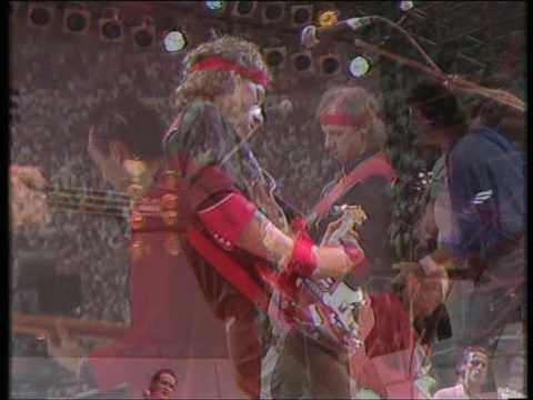 Dire Straits ☮ Sultans Of Swing (Highest Quality) Pt. 1/2