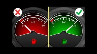 7 Hábitos de Motoristas que Arruínam Seu Carro e Esvaziam Sua Carteira thumbnail