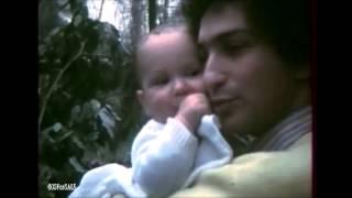 """Video Michel Berger & France Gall - Thème principal [BOF """"Sérieux comme le plaisir""""] (1975) HQ Stéréo 720p download MP3, 3GP, MP4, WEBM, AVI, FLV November 2017"""
