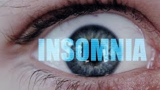 Video What It's Like To Have Insomnia download MP3, 3GP, MP4, WEBM, AVI, FLV September 2017