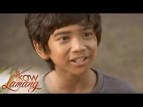 Download Ikaw Lamang Episode 2