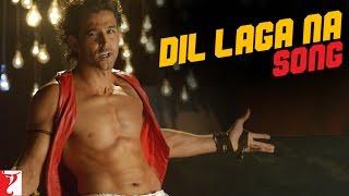 Dil Laga Na – Song | Dhoom:2 | Hrithik Roshan | Aishwarya Rai