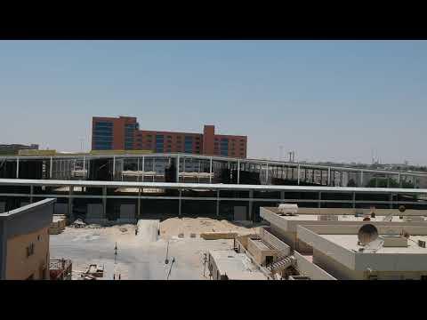 dtc---warehouse-project---saudi-arabia