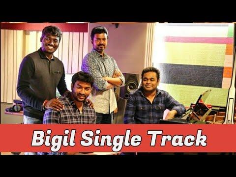 bigil-verithanam-|-thalapathy-vijay-|-single-track-|-a.r.rahman