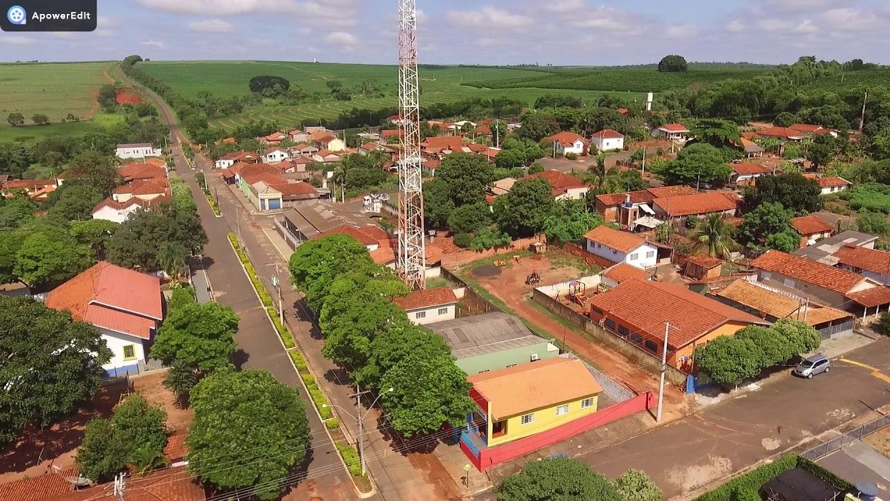Cafelândia São Paulo fonte: i.ytimg.com