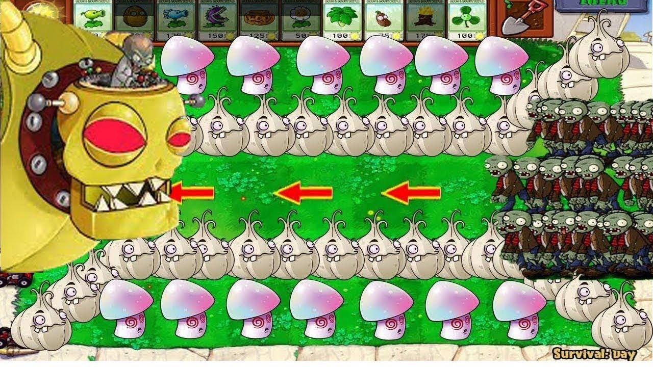绿色资源网收集的迷宫骇客安卓中文破解版NetHack是一款由经典PC单机冒险游戏改编移植而来的像素风格文字冒险游戏在游戏中玩家可以自行选择角色的性别种族职业以及所属阵营而每一种选择都会随机产生不同的人物并对游戏的法阵产生未知的影响
