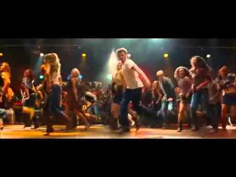 Footloose Fake Scene3 Id Youtube - 2011