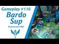 LOL Gameplay - Bardo Suporte #23