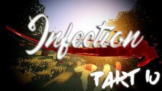 Infection - Part 10
