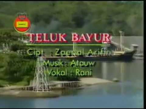 Teluk Bayur_Rani Pancarani