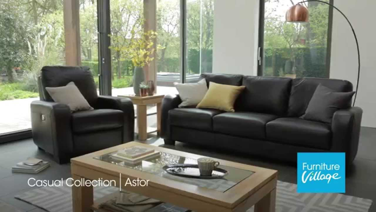 Furniture Village Sofas leather recliner sofas & chairs | astor furniture | furniture