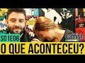 CATFISH BRASIL O QUE ACONTECEU? EPISÓDIO 6