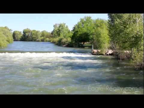 Eagle Idaho Real Estate - Video Tour