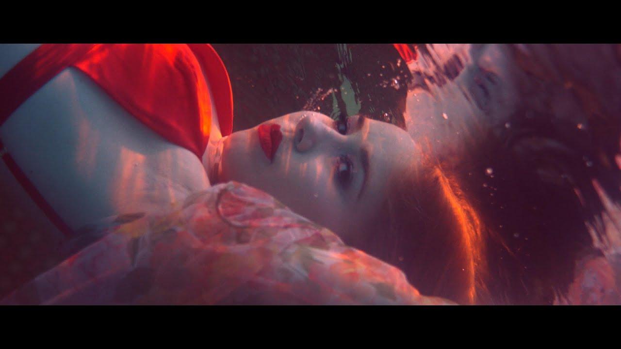 Haley Reinhart - Deep Water (Official Music Video)
