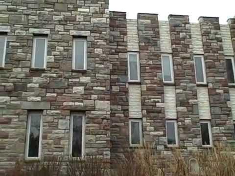 185 Stuart, Eureka, MO  63025 - The Stuart Castle