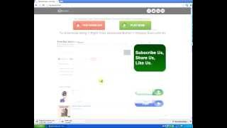 How to Download Songs from MP3World.Mobi - HD