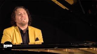 Jason Bouman - Kleine Jongen (Officiële Video)