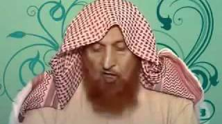 Repeat youtube video Famous Maulana Muhammad makki opening channel.