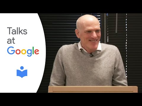 "Gregory Kramer: ""Insight Dialogue: The Interpersonal Path to Freedom"" 