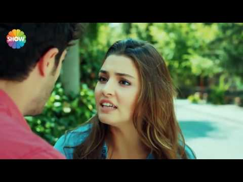 Aaja Ve Mahiya   Imran Khan   Hayat & Murat   Sad Love Song