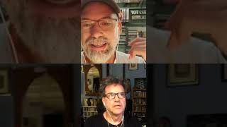 Stud Free Pub   Charla virtual entre Ariel Topo Raiman y Richard Coleman