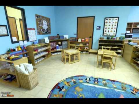 Whispering Farms Montessori Academy | Prosper, TX | School