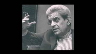 Jacques Lacan in 1 minute