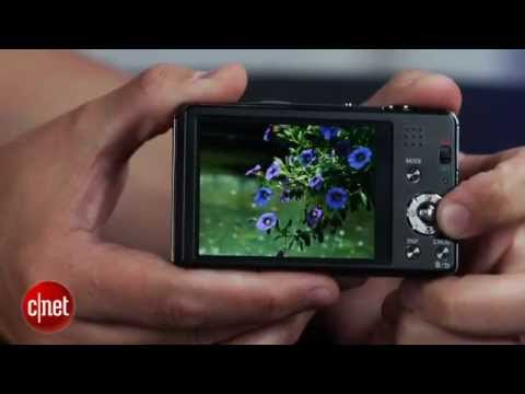 Ps Vita Mystery Port Cable Solved (Part 2) - YouTube